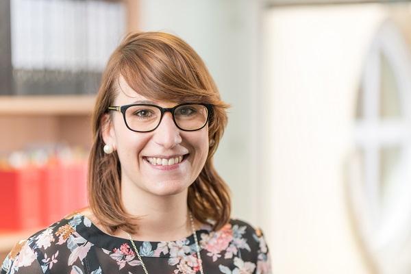 Anna-Lena Schneider